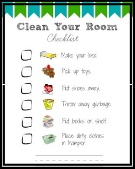 clean your room checklist.jpg