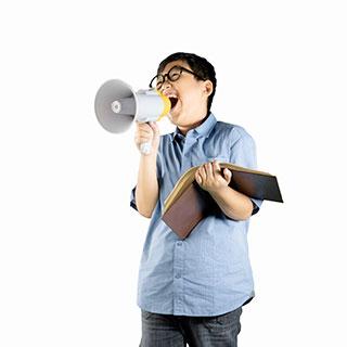 boy with megaphone.jpg