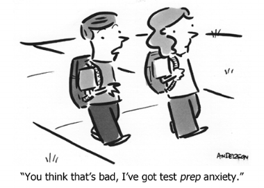 test prep anxiety cartoon.png