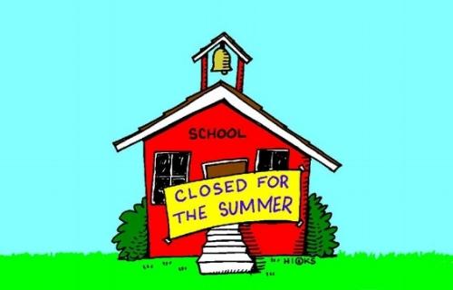 school closed for summer.jpg