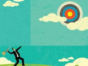 goal setting target.jpg