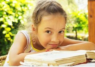 girl+reading+outside.jpg