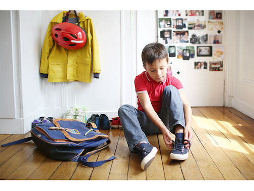child preparing.jpg