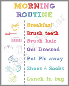 routine PNG tag.png