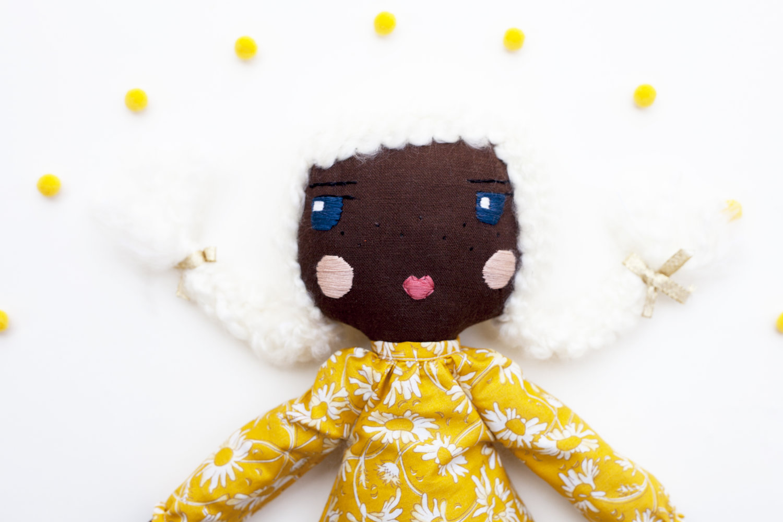 Princess+with+Yellow+Dots.jpg