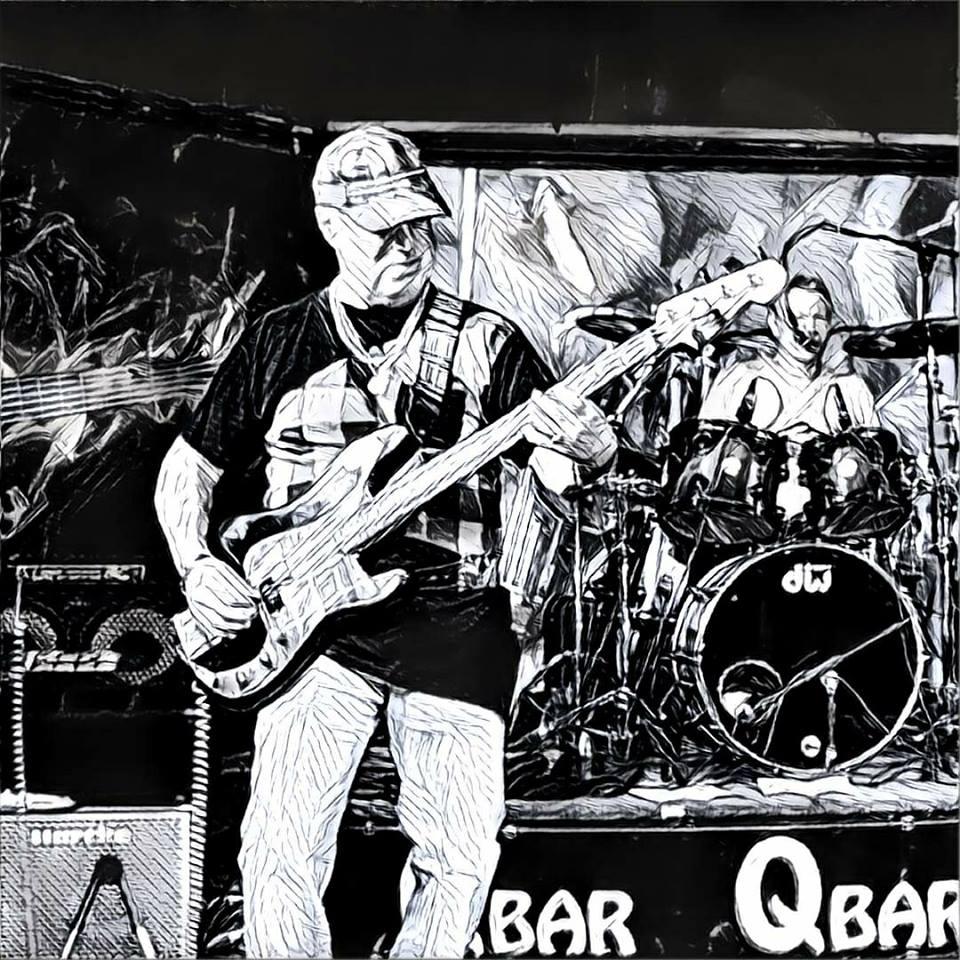 Joe bass.jpg