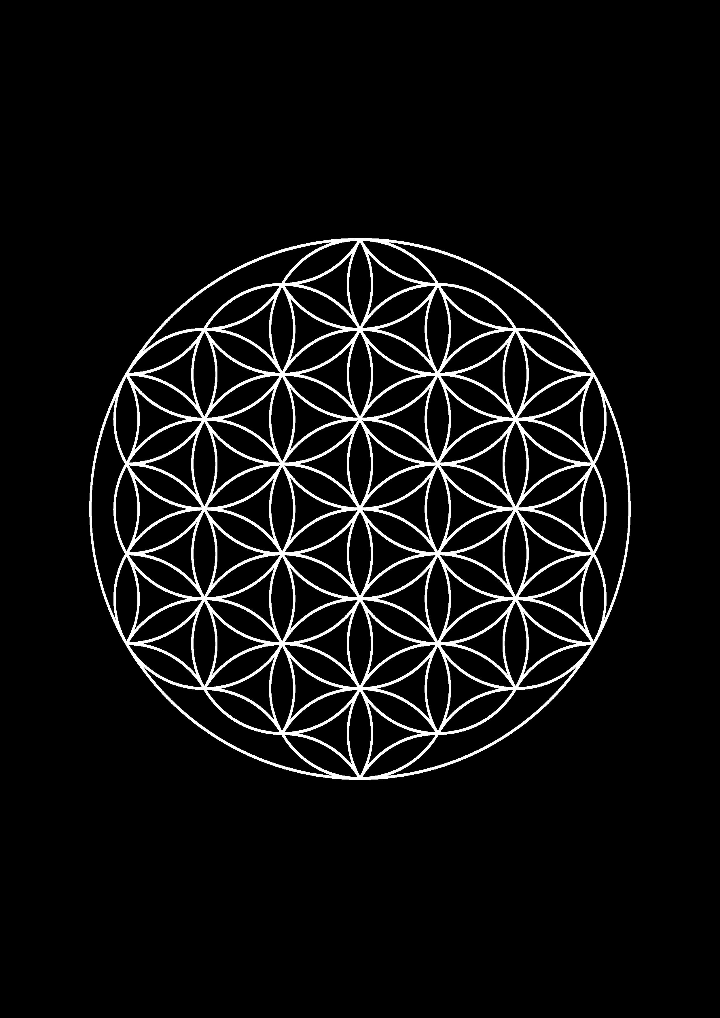 CIRCLES_02.png