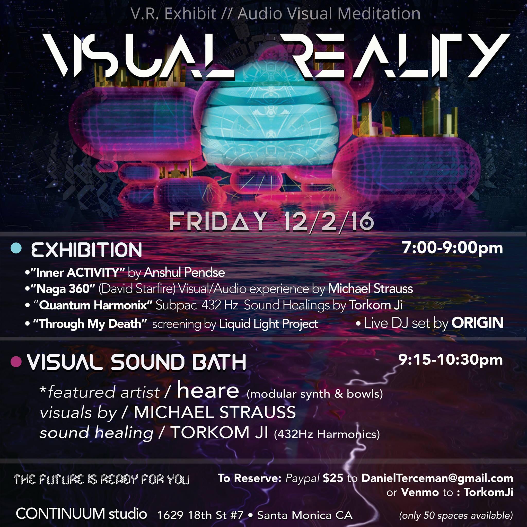 Visual Reality Dec 2 2016.jpg