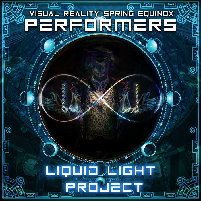 liquid light performer flyer.PNG