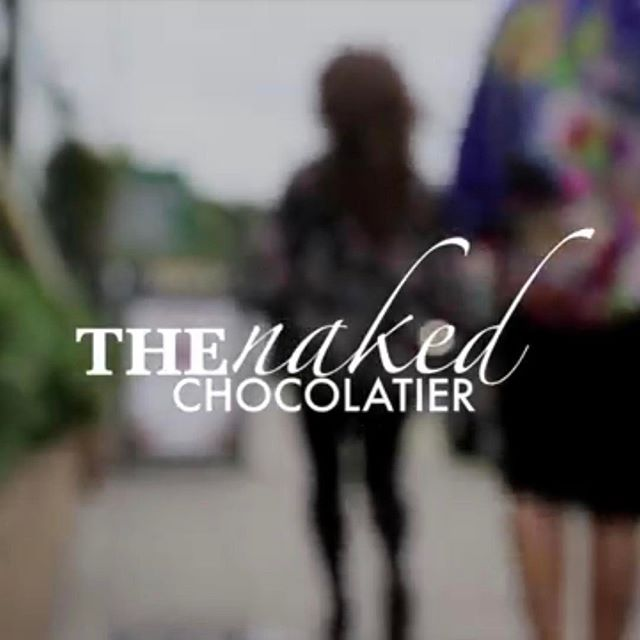 Let us make your party extra Chocolatey in 2017!  We are classy, completely unique and DAMN CHEEKY!  We are The Naked Chocolatiers! 💪🏼🍫 Book our chocolate truffle making workshop in your home or venue, perhaps holiday rental.  We are pioneers in our field and this is the perfect way to celebrate, you will love it - check our Facebook reviews! 😍  Contact #TeamNakedChoc today for more information, we are here to help.  www.thenakedchocolatier.com
