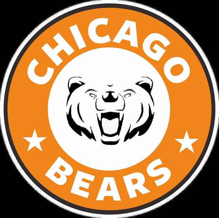 bears-1473112_960_720.png