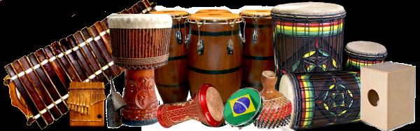 Brooklyn's+best+African+drumming+&+dance.png