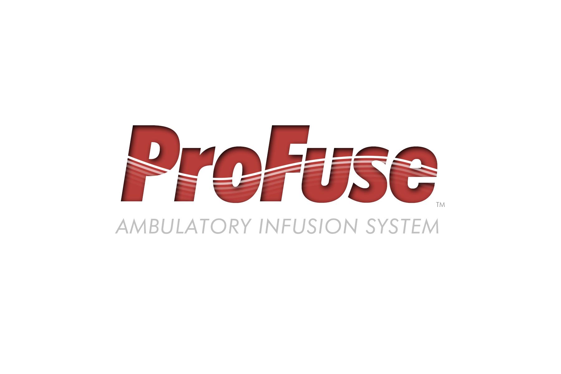 logo-02-profuse.jpg