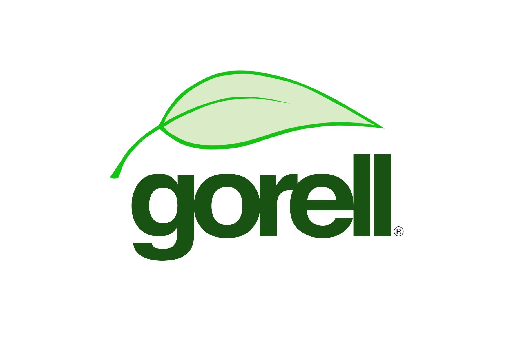 logo-01-gorell.jpg