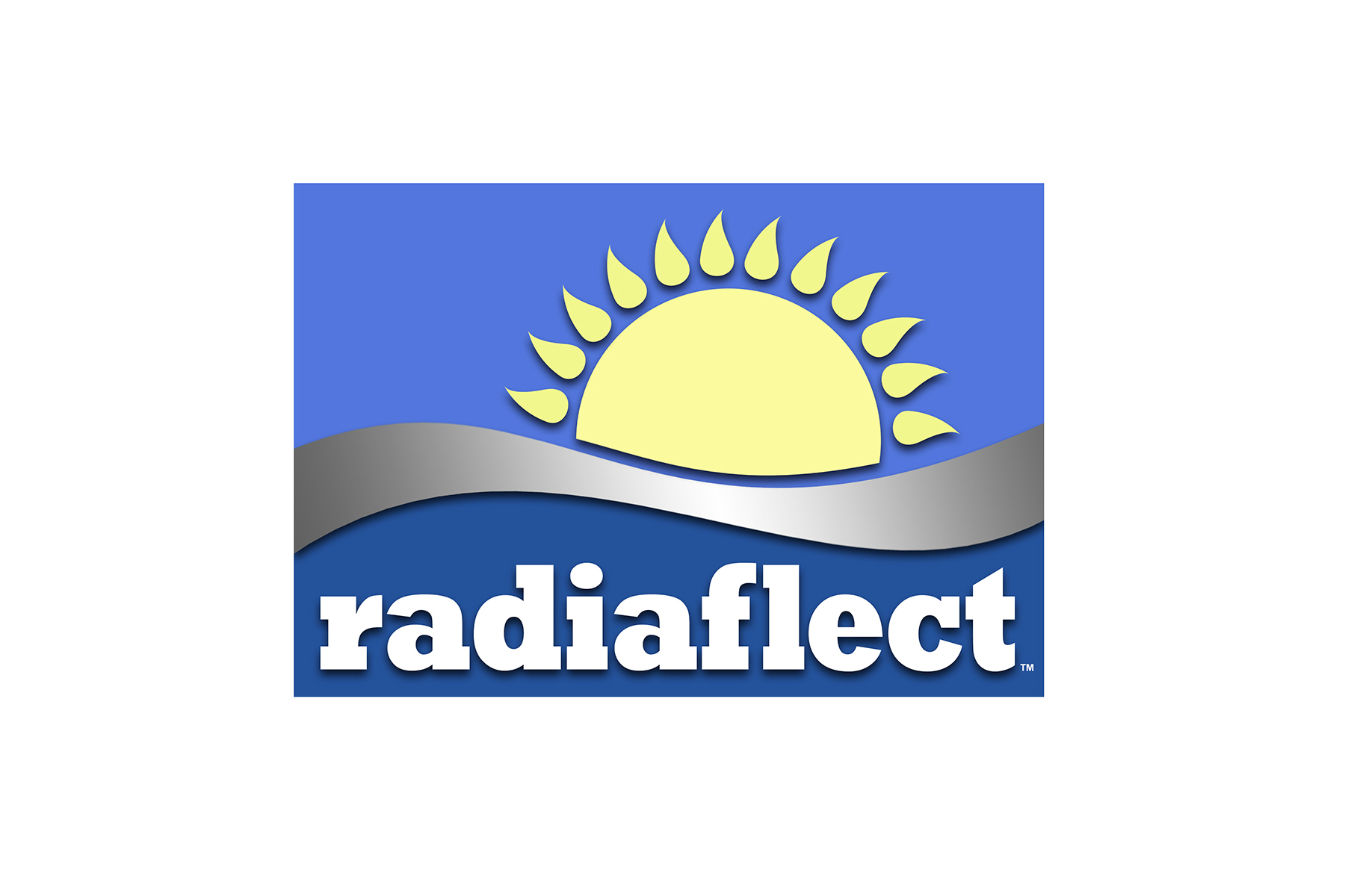 logo-03-radiaflect.jpg