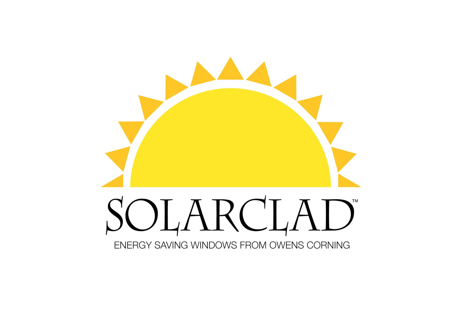 logo-06-solarclad.jpg