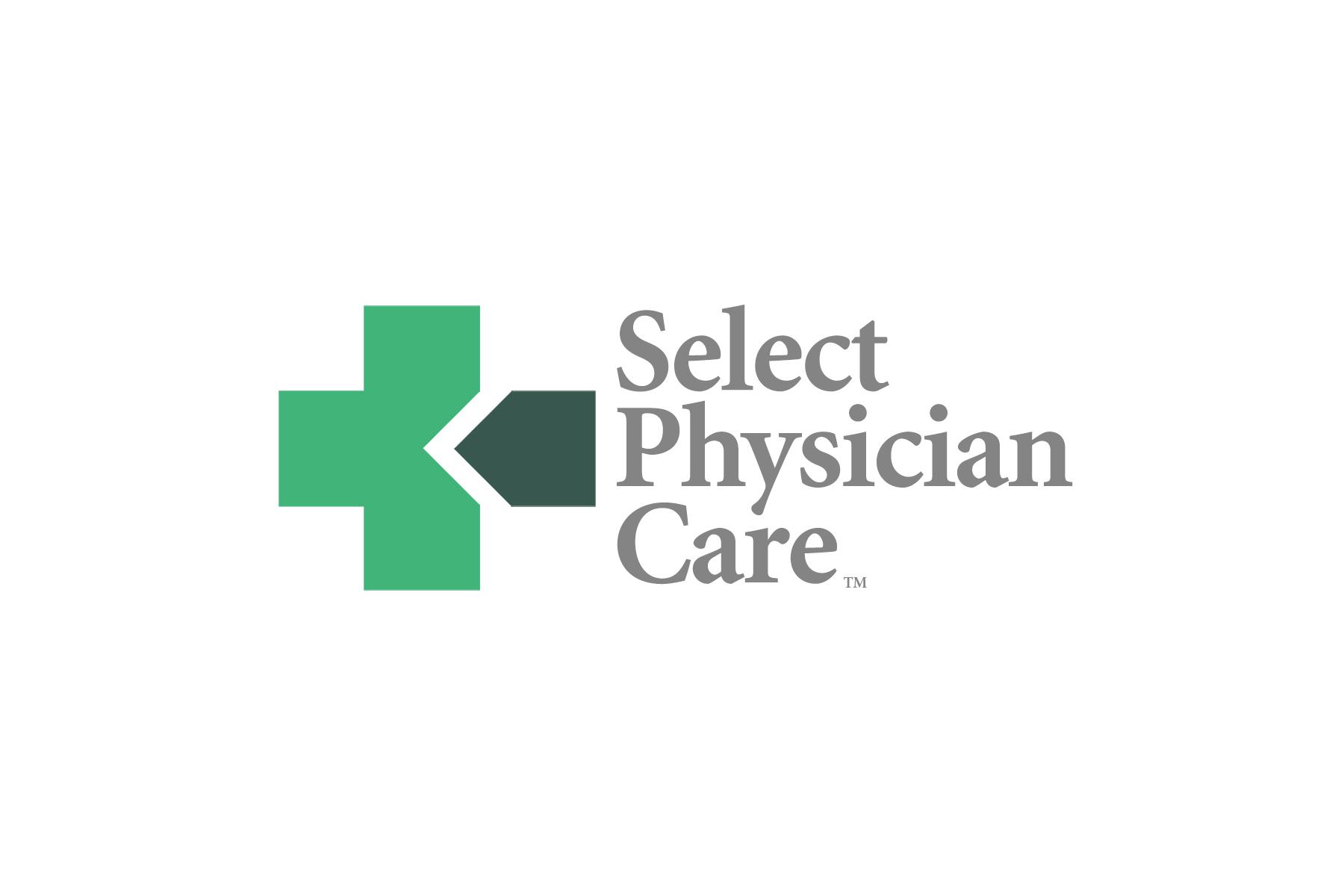 logo-07-SPC.jpg