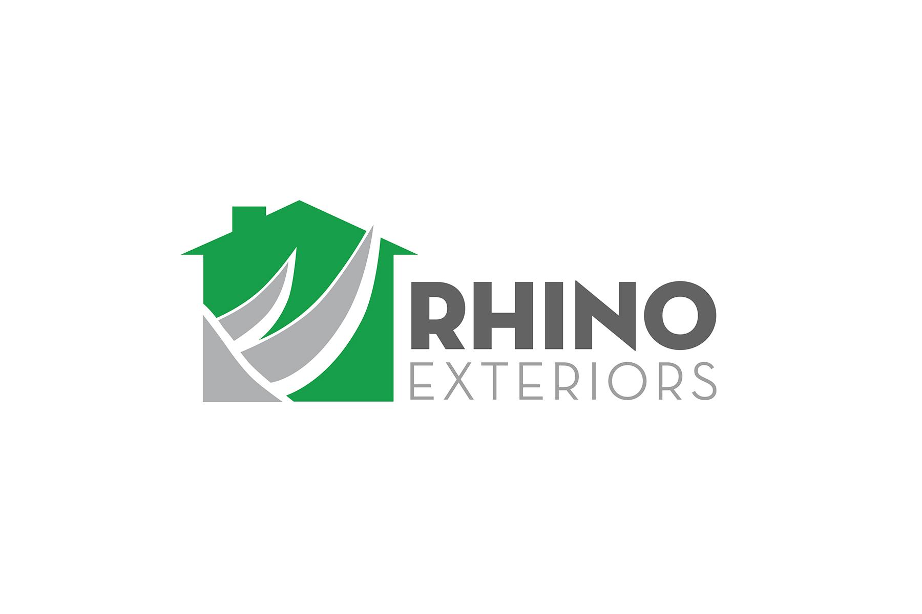 logo-09-Rhino.jpg