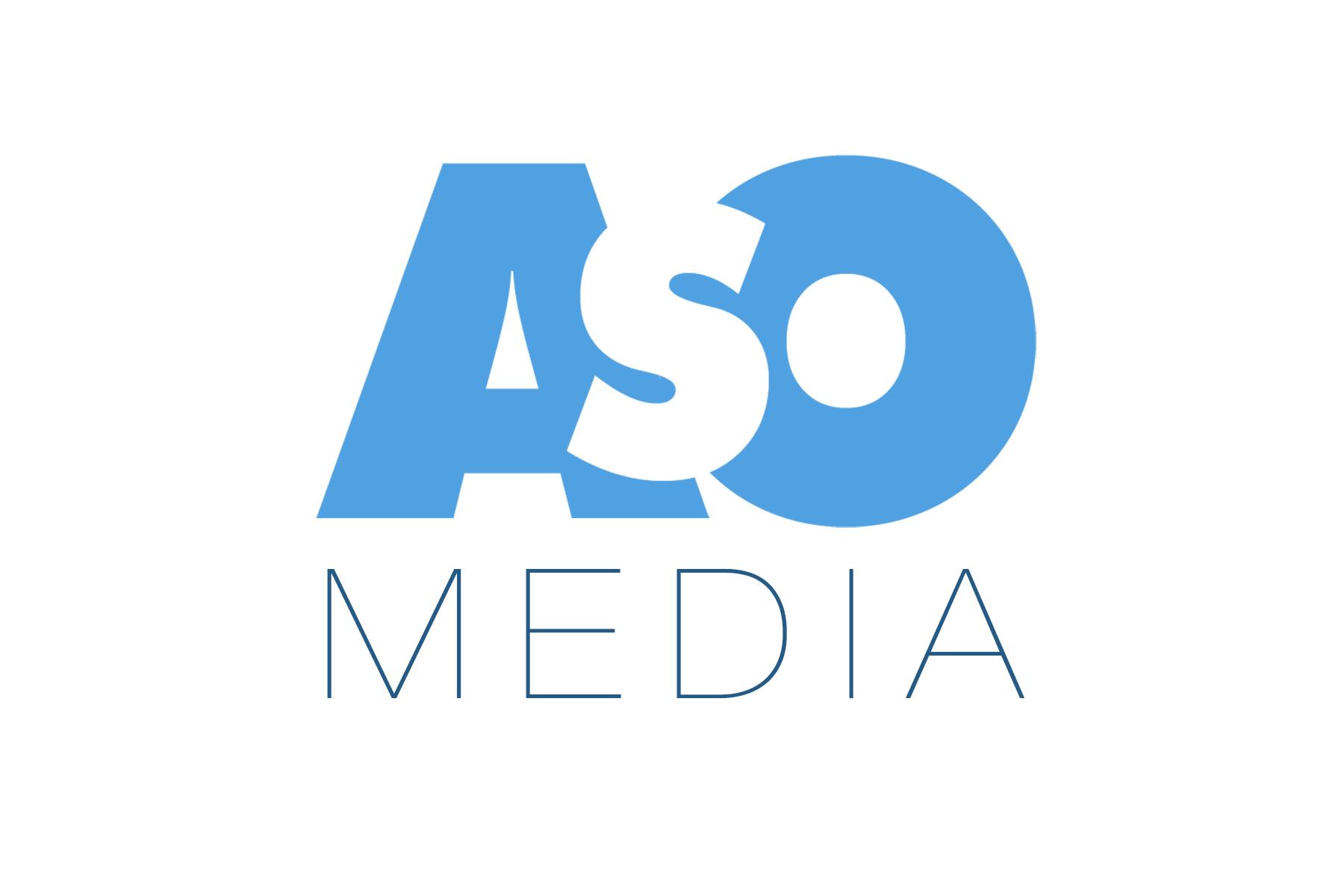 logo-10-ASO media.jpg
