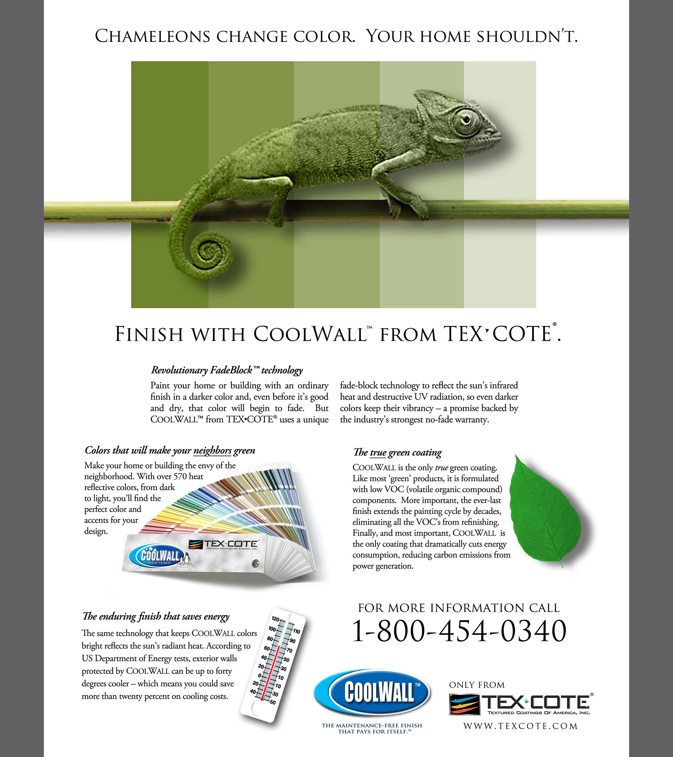 print-02-texcote chameleon.jpg