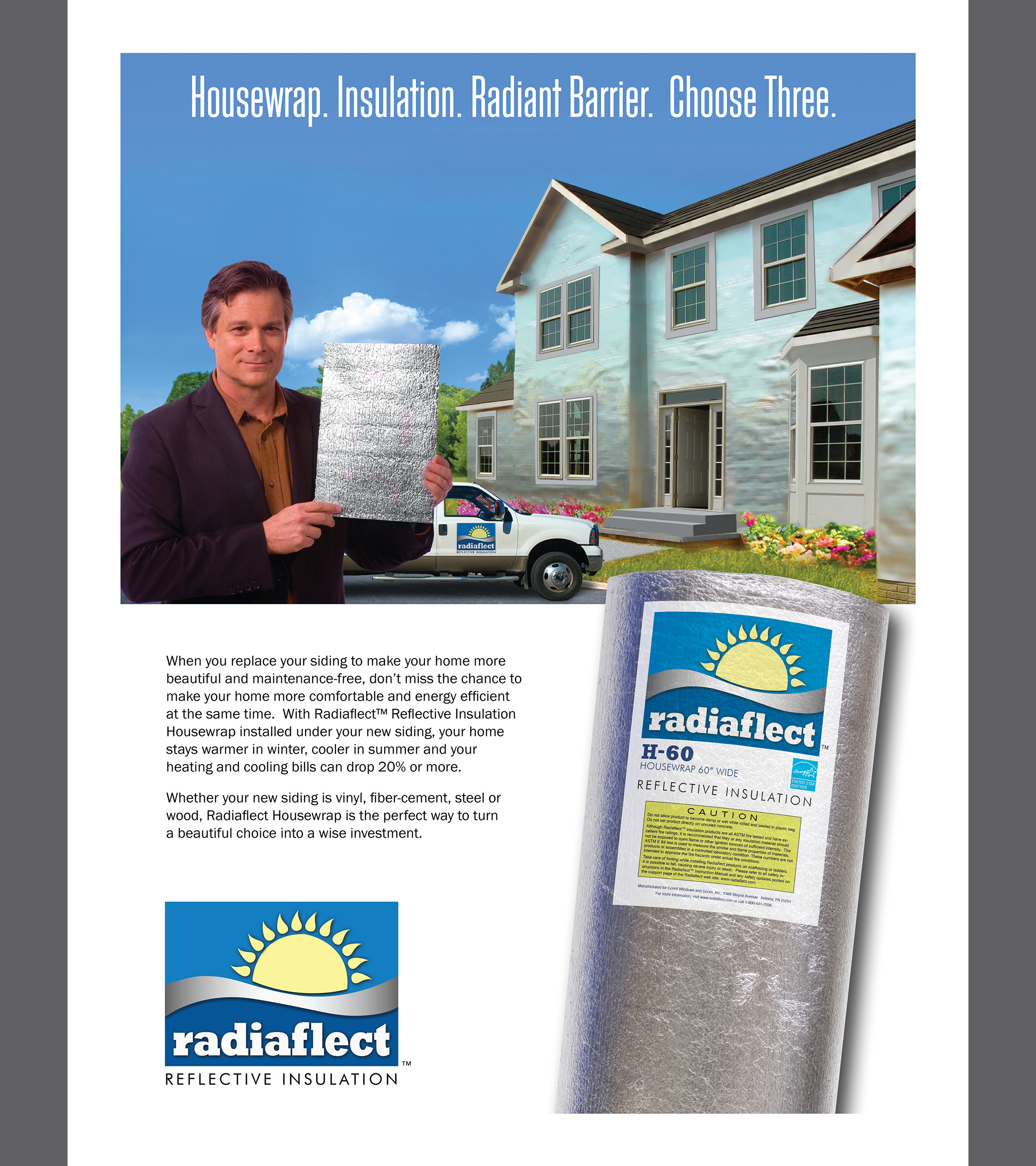 print-07-housewrap sell-sheet.jpg