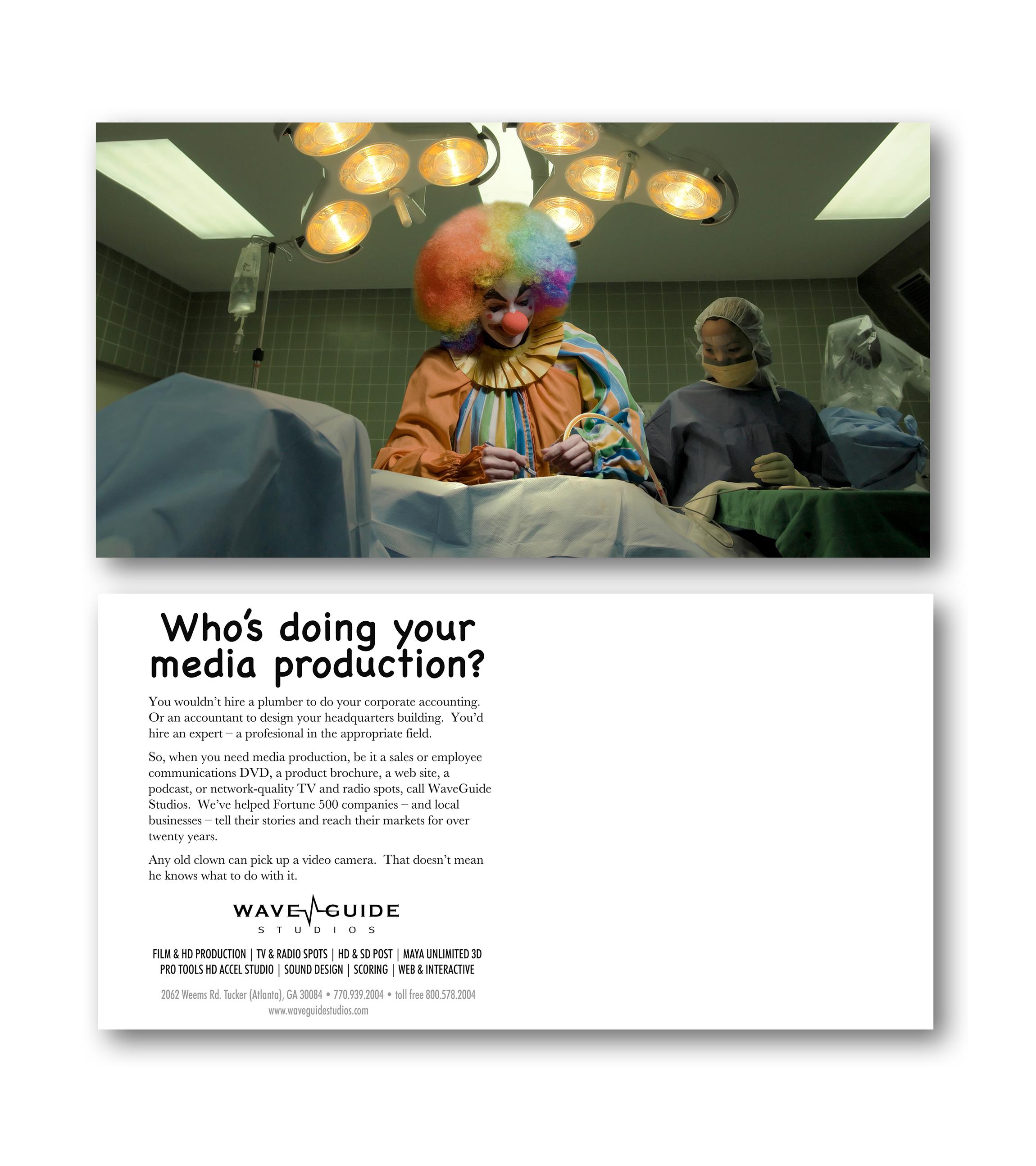 print-18-postcard.jpg