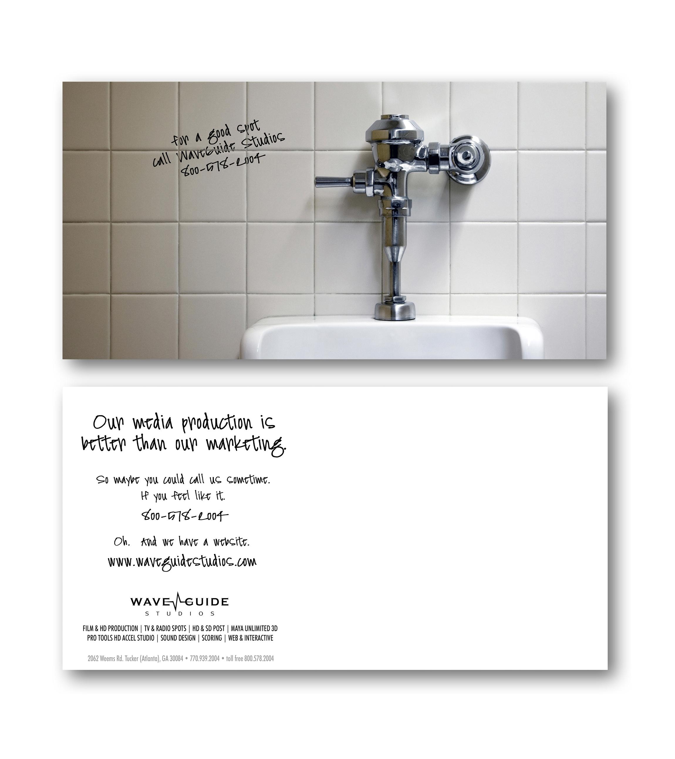 print-20-postcard3.jpg