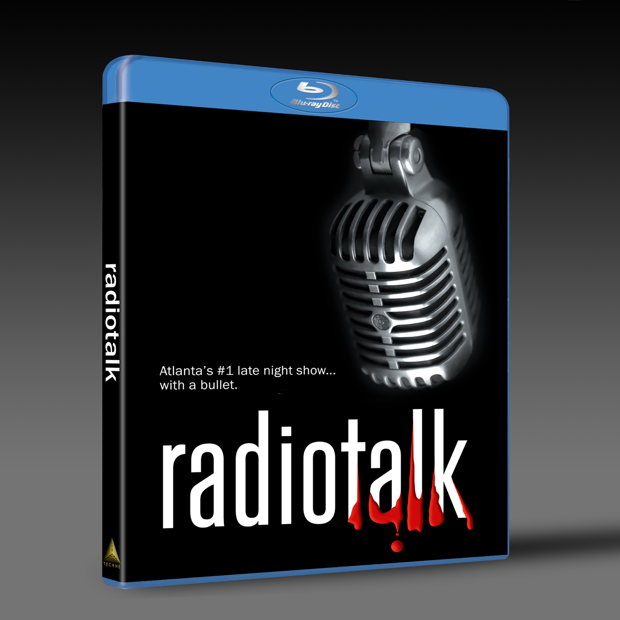 DiscArt-3-radiotalk bluray-case.jpg