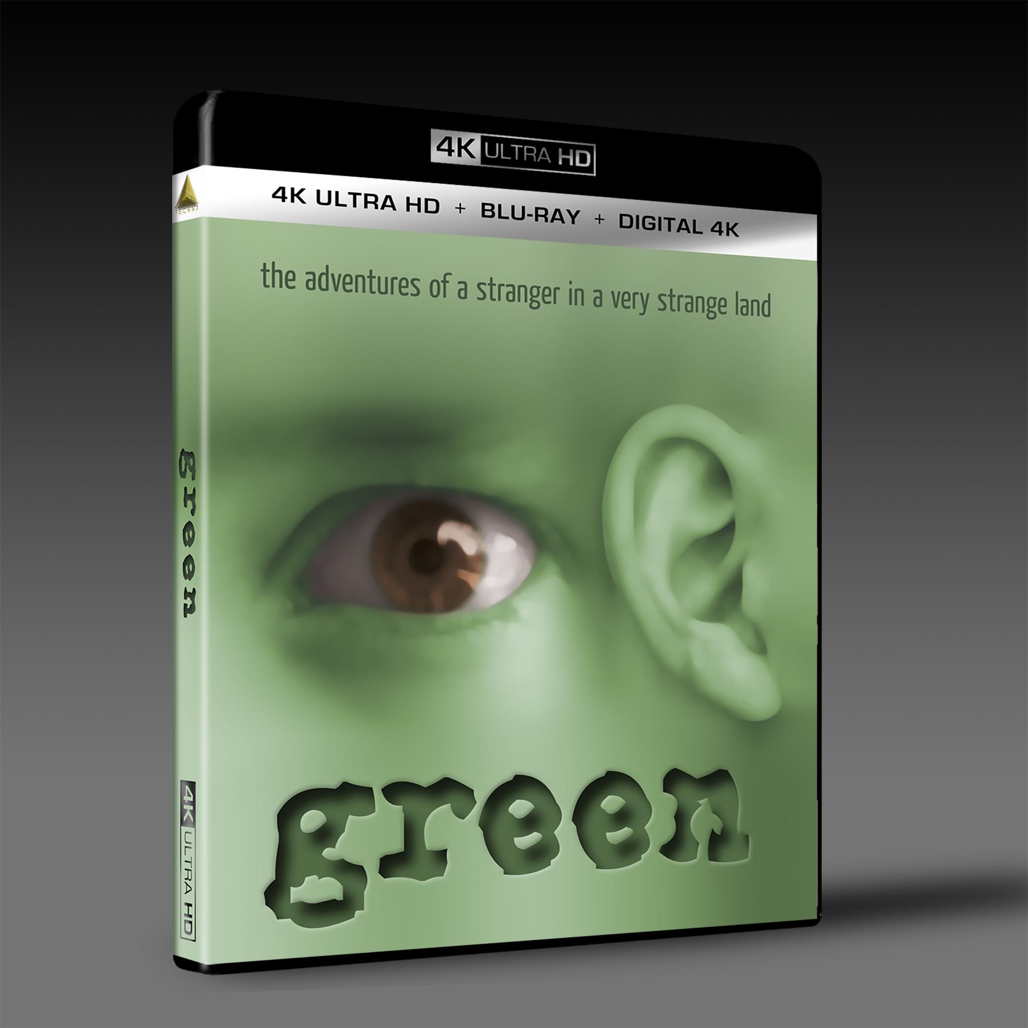 green 4k-case.jpg