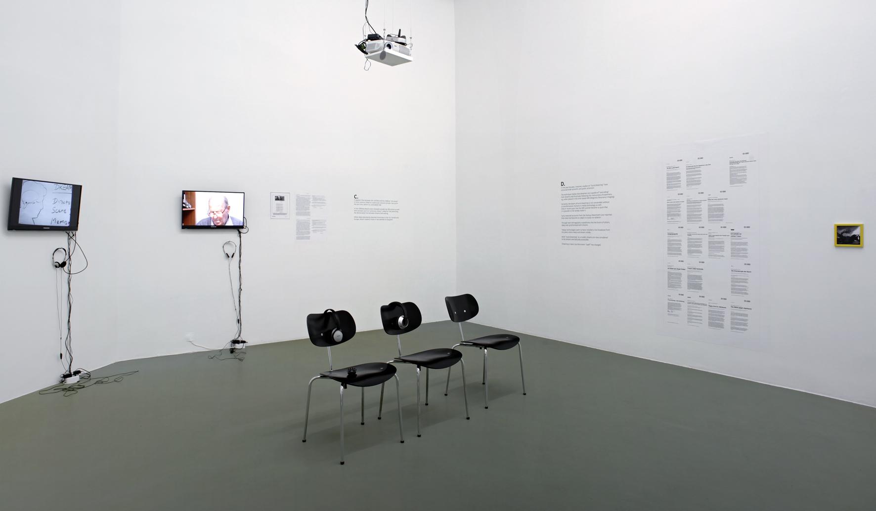 Mina Lunzer - Galerie Mezzanin 2014 #11.jpg