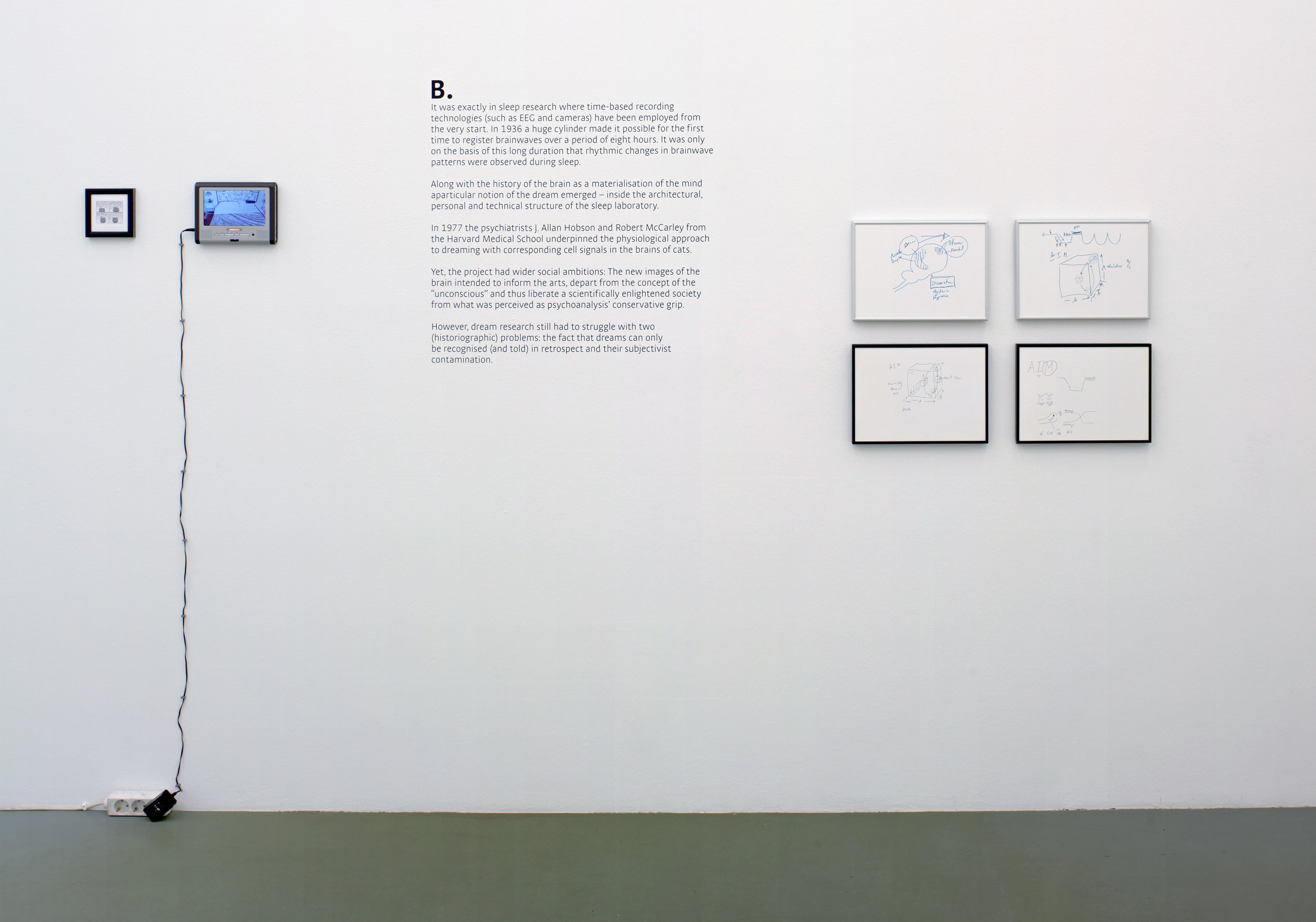 Mina Lunzer - Galerie Mezzanin 2014 #14k.jpg