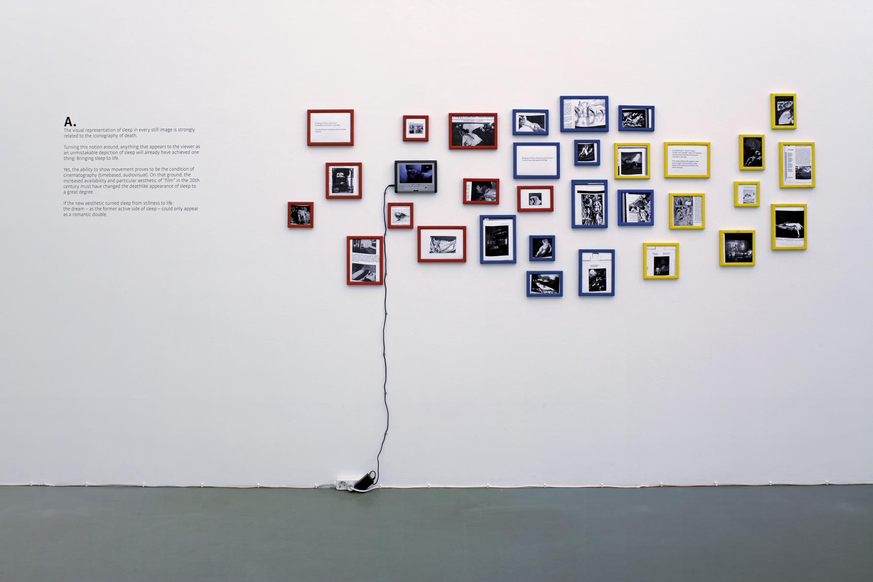 Mina Lunzer - Galerie Mezzanin 2014 #12.jpg