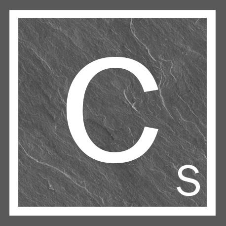 carbon-salon-3-logo.jpg