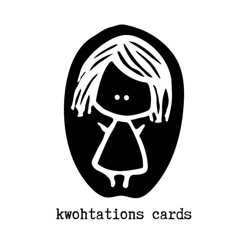 Kwohtations logo_3 20 17.jpg