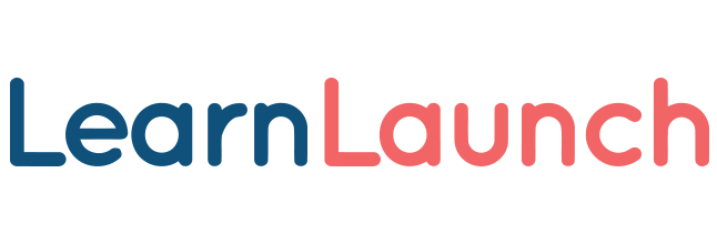 learnlaunch.png