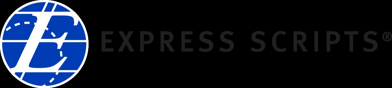 ExpressScripts_logo_2c_RGB.png