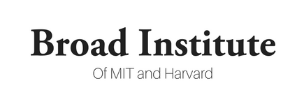 The Broad Institute (2).png