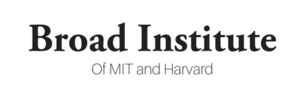 The+Broad+Institute+(2).png