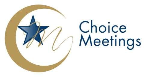 Choice Meetings Full Logo RS2.jpg