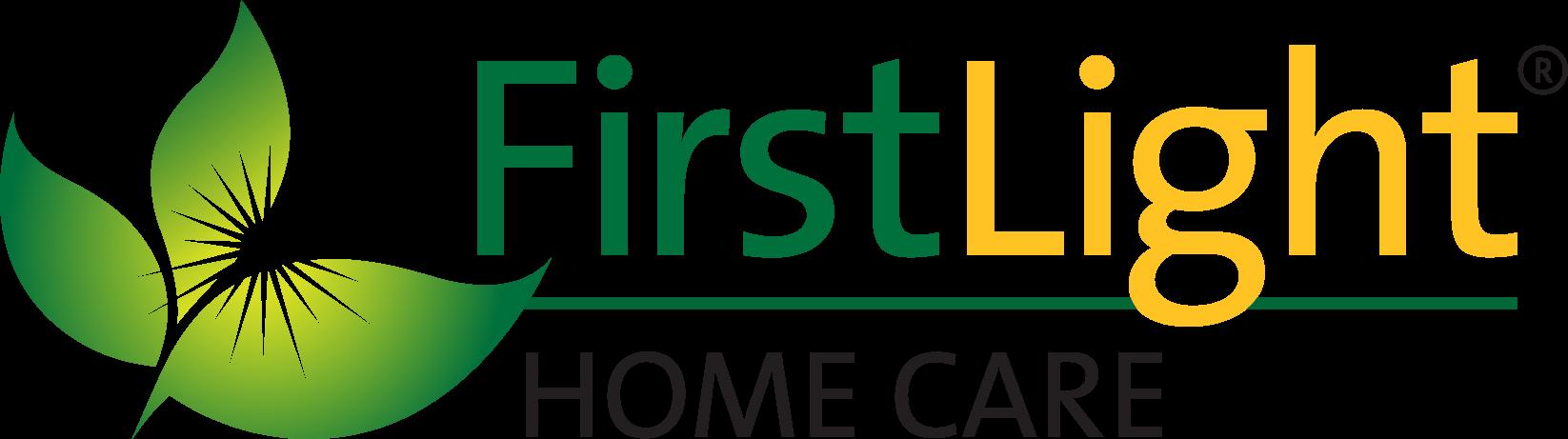 FirstLight_Logo_HRZ_RGB-1.png
