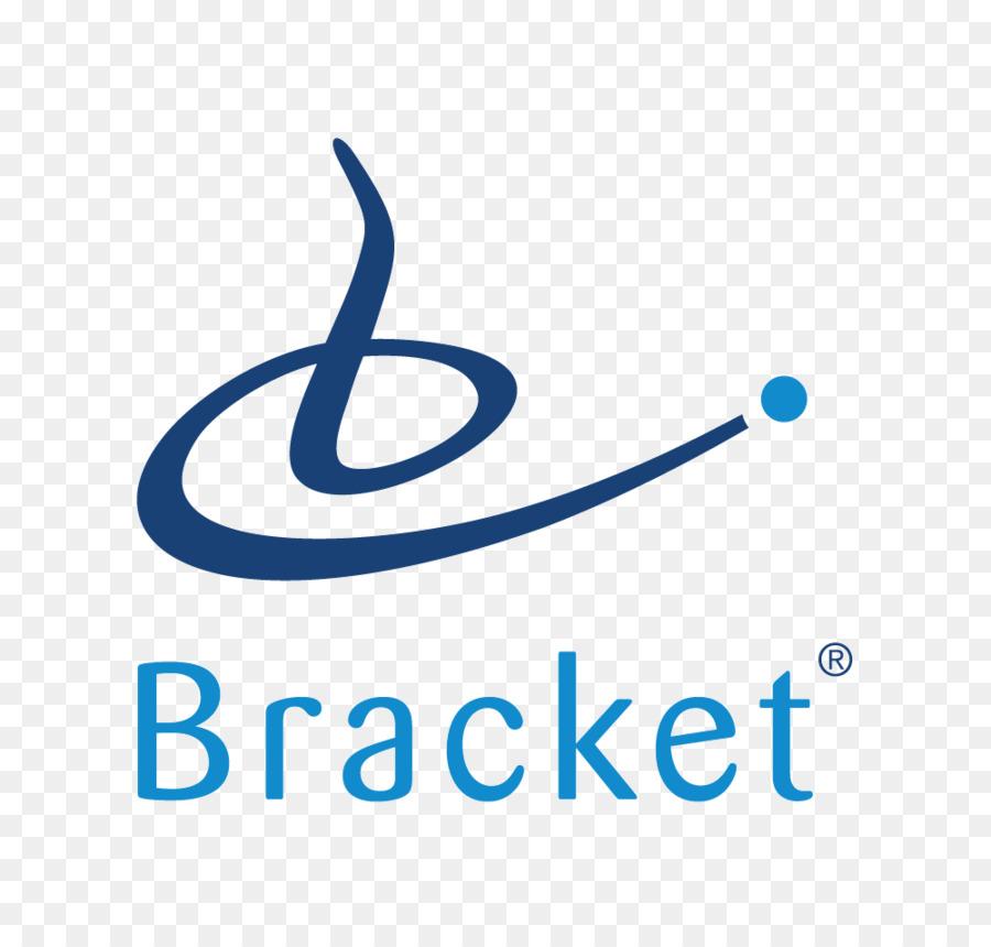 kisspng-technology-bracket-global-clinical-trial-science-w-bracket-5ac4f2a62a1d89.9058471915228566141725.jpg