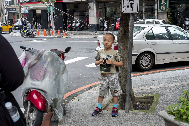 2019-05-15 Taiwan 5_0064.jpg