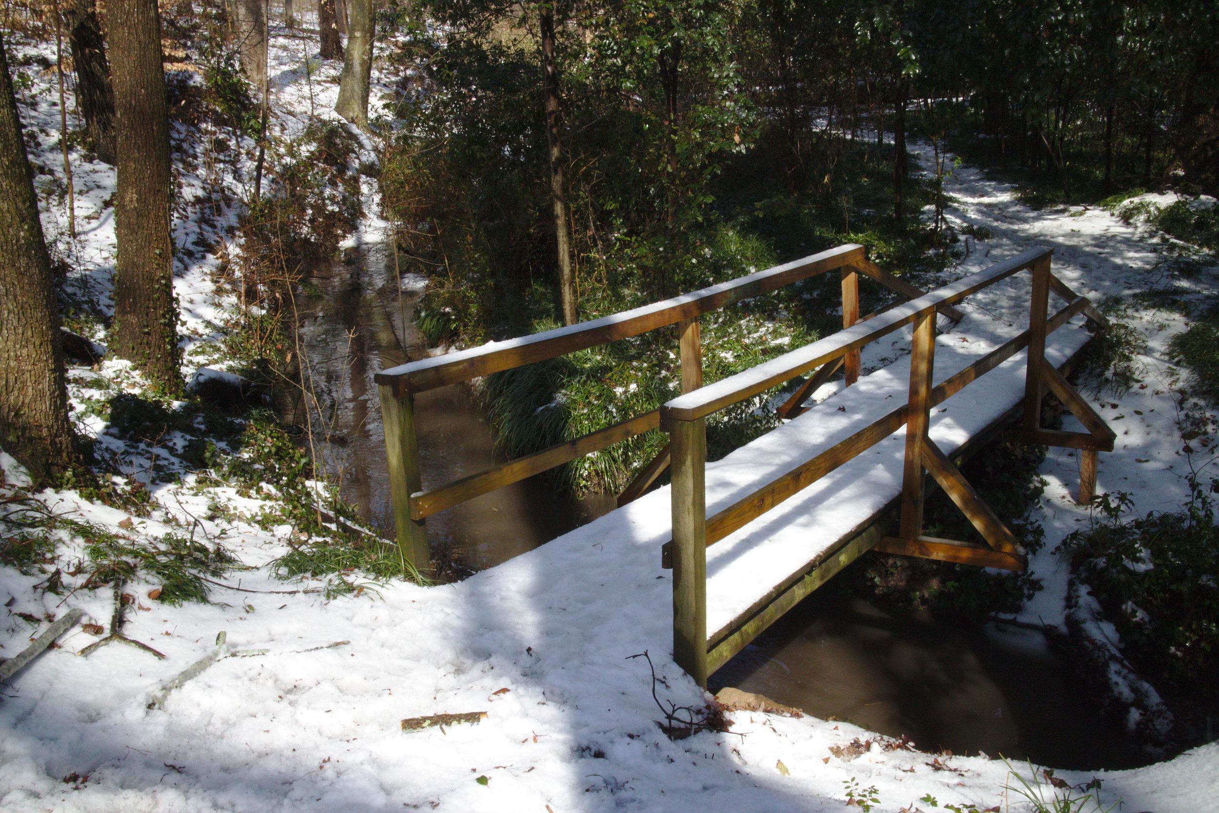 stock-photo-brownwood-park-60918698.jpg