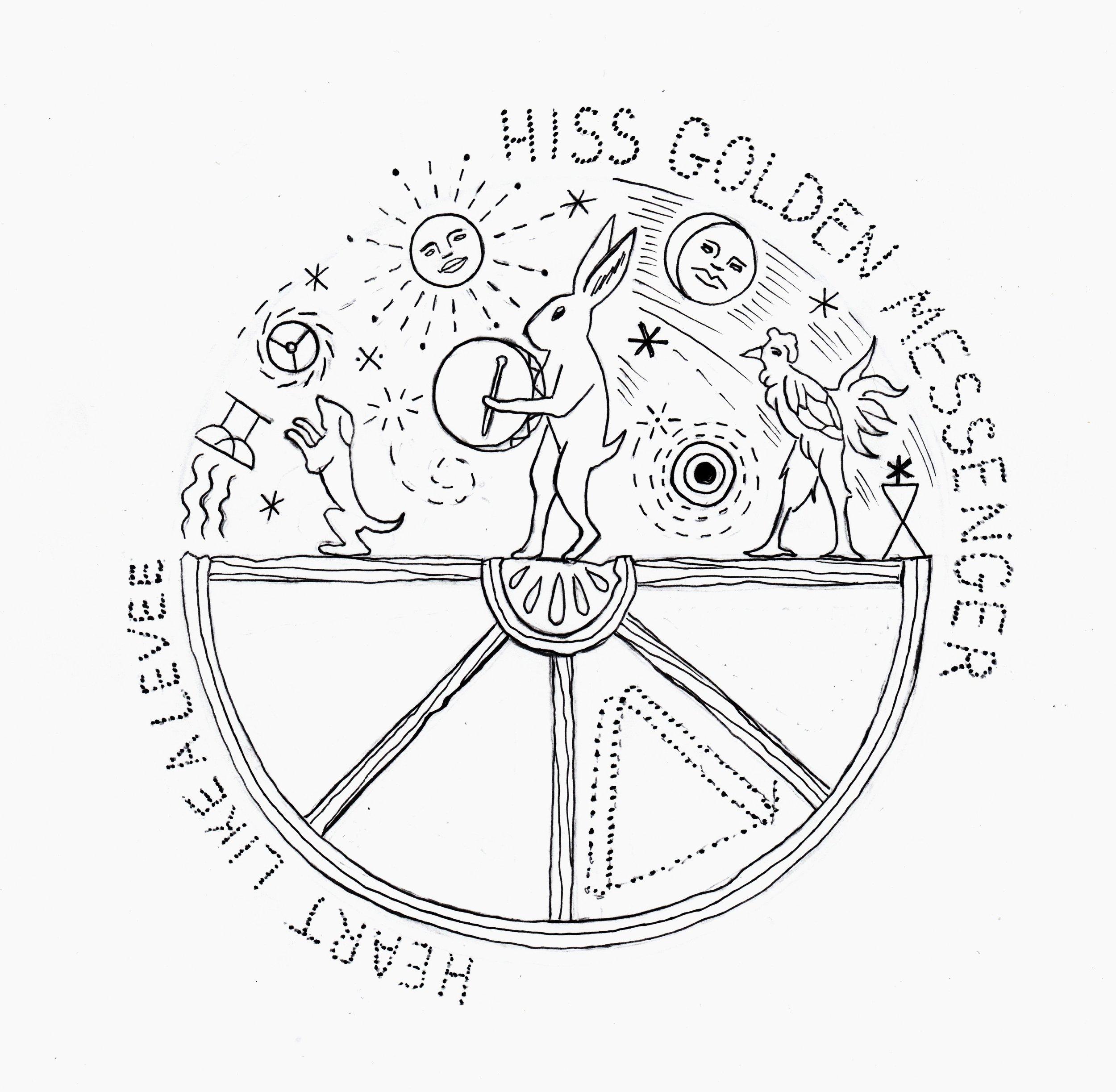 HissG.jpg