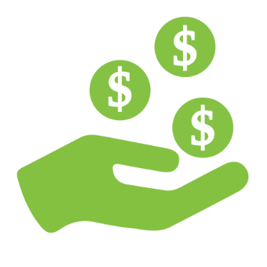 icon-money-2.png