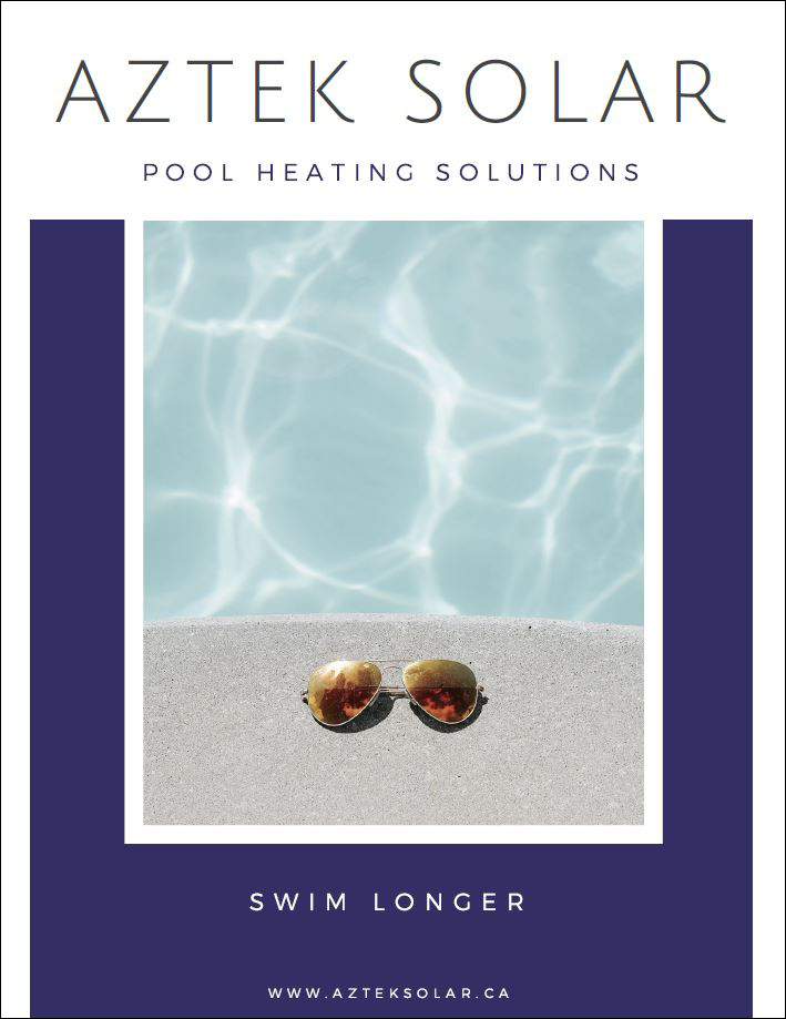 E-BOOK-COVER-SOLAR-POOL.JPG