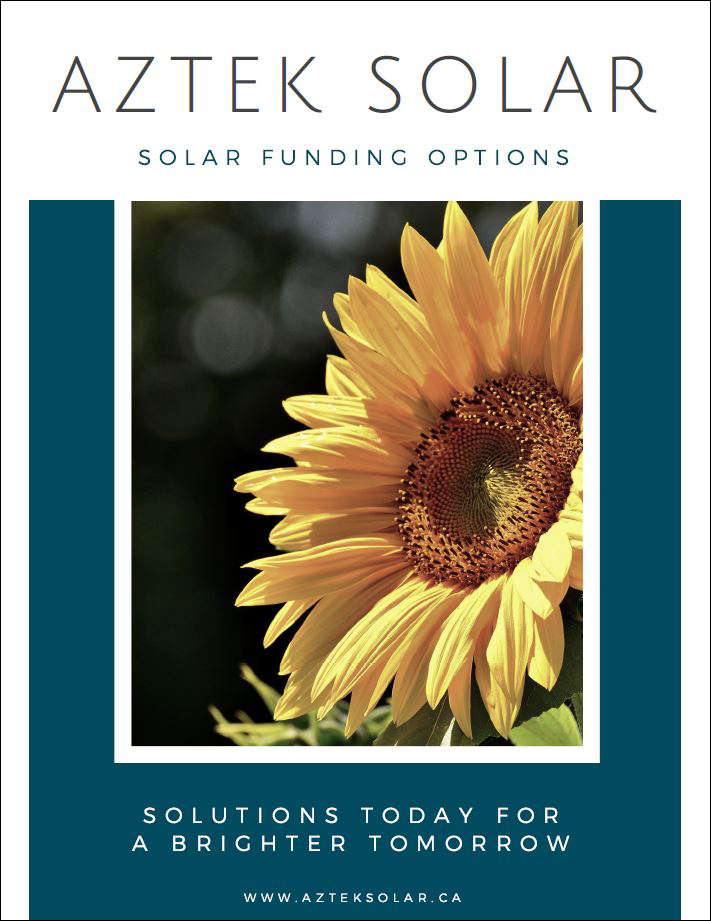 E-BOOK-COVER-SOLAR-FUNDING.JPG