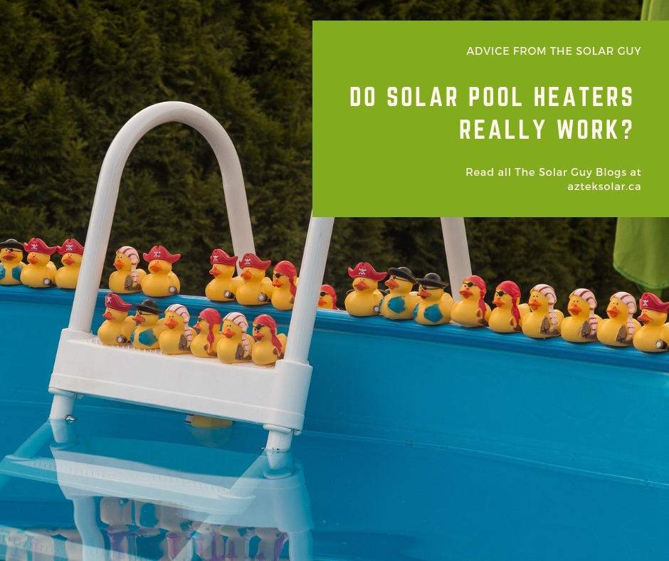 MARCH 20 DO SOLAR POOL HEATERS REALLY WORK - FACEBOOK.jpg