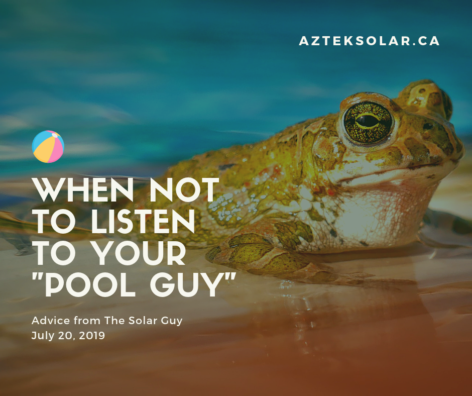 20 July 2019 - When Not To Listen To Your Pool Guy - FB.png