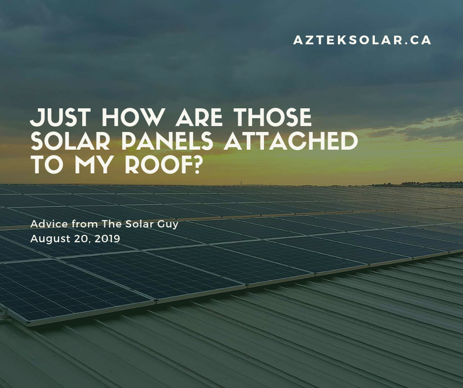 20 august - Just How Are Those Solar Panels Attached To My Roof fb.png